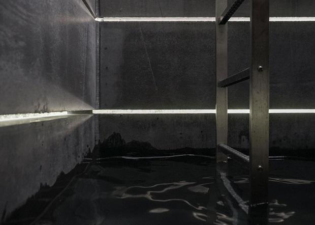 modulorbeat-one-man-sauna-06