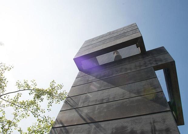modulorbeat-one-man-sauna-10