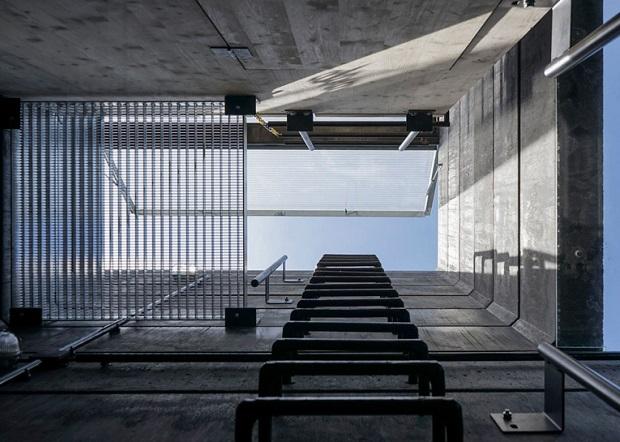 modulorbeat-one-man-sauna_07