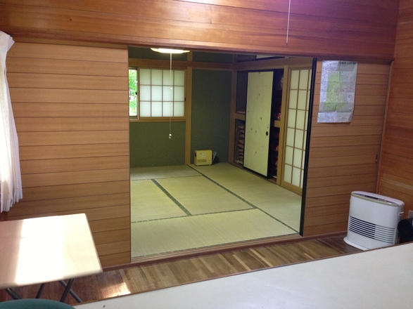 nobara-no-sato_02