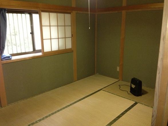 nobara-no-sato_03