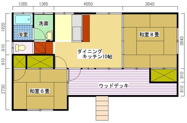 nobara-no-sato_09