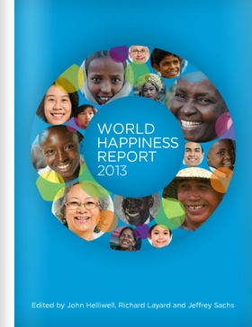 world_happiness_report_2013