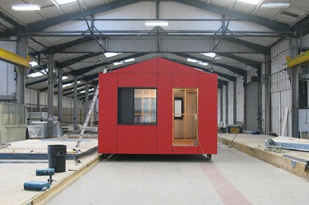 y-cube-UK5