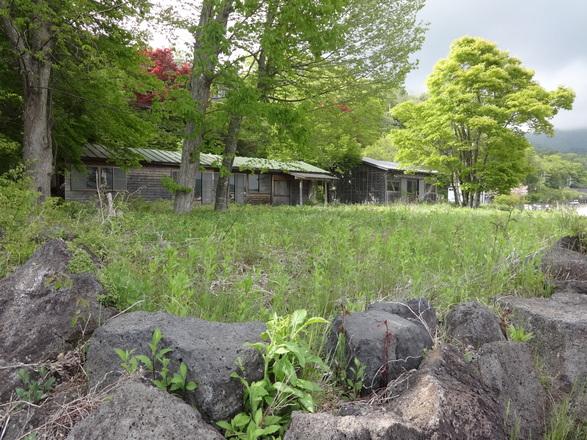 yamanaka-lake_6