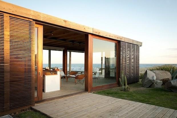 海の家03