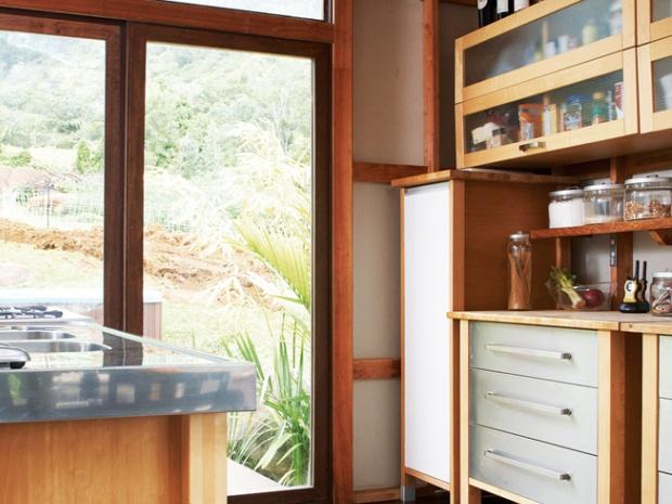 03_gamby-residence-kitchen