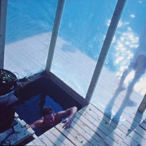 2002_Floating Sauna_03