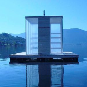 2002_Floating Sauna_06 (1)