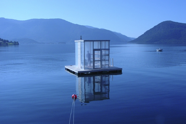 2002_Floating Sauna_08