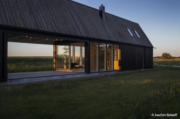 521c1885e8e44e7147000059_gotland-summer-house-enflo-arkitekter__jb_8449-620psd