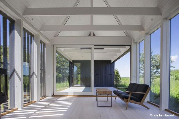 521c18bbe8e44eeb1b000057_gotland-summer-house-enflo-arkitekter__jb_8653-620