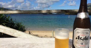 第13回:加計呂麻島を訪れる人々|女子的リアル離島暮らし