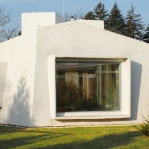 Prefab-Garden-Atelier-Hut-Design-1