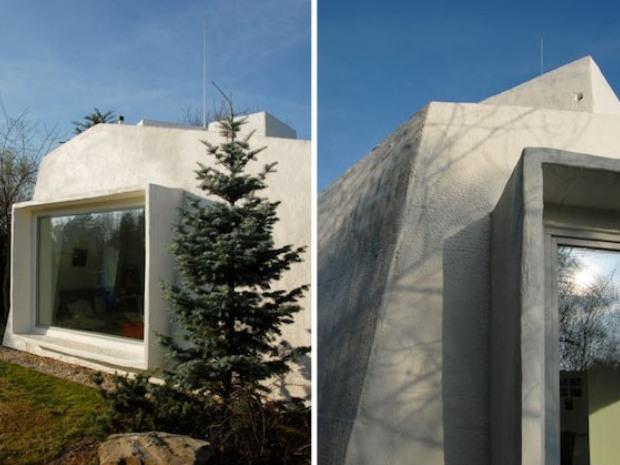 Prefab-Garden-Atelier-Hut-Design-2