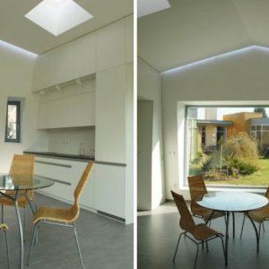 Prefab-Garden-Atelier-Hut-Design-3