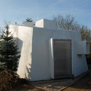 Prefab-Garden-Atelier-Hut-Design-5