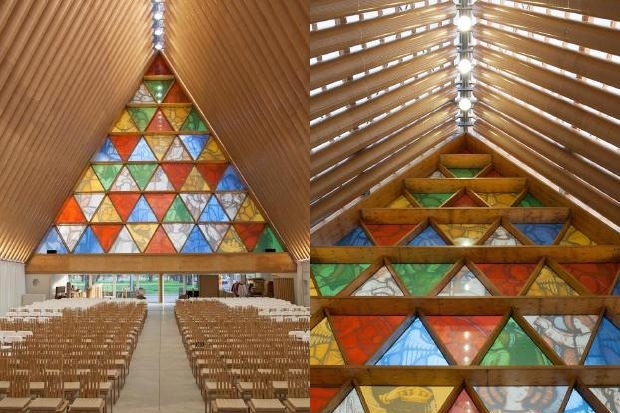 Shigeru-Ban-Cardboard-Cathedral-3