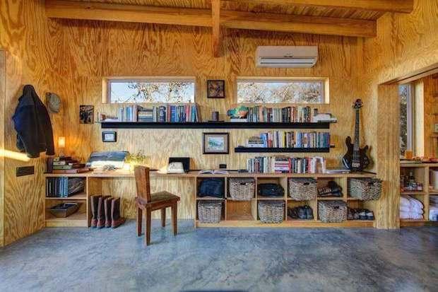 matt-garcia-design-llano-exit-strategy-interior3-via-smallhousebliss