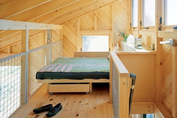 porter-cottage-02