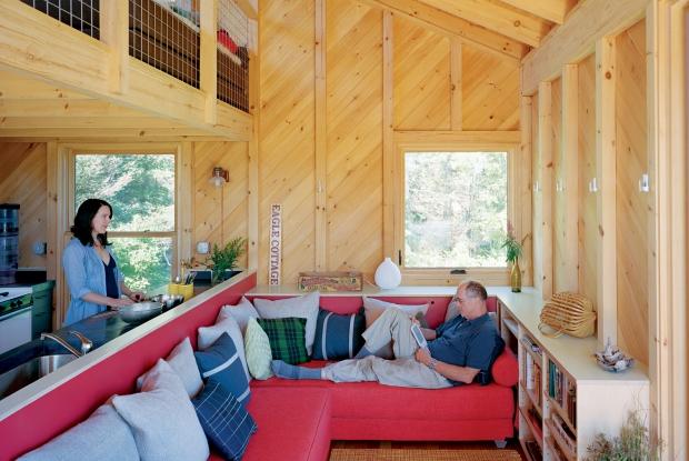 porter-cottage-05