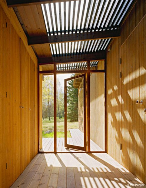 summer-cabin-design-wrb-4