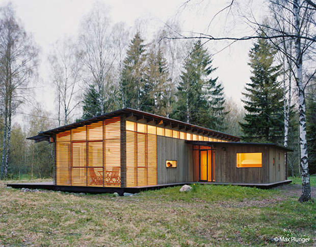 summer-cabin-design-wrb-5