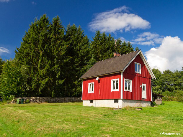 sweden-summer-house-thumb-v1-620x465