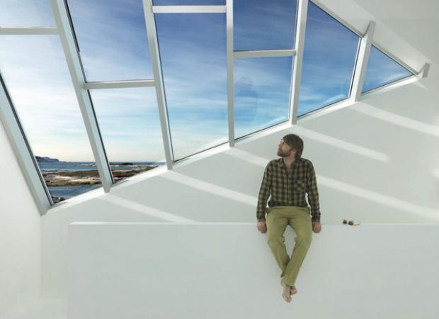 Fogo-Island-Tower-Studio-saunders-architecture-4_convert_20140923120506