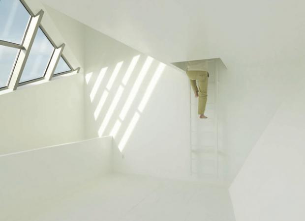 Fogo-Island-Tower-Studio-saunders-architecture-9_convert_20140923094201