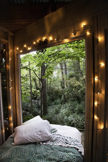 Peter_Bahouth_Treehouse_05