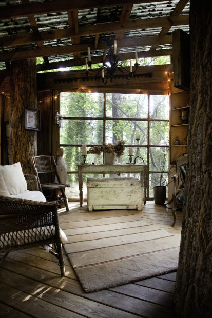 Peter_Bahouth_Treehouse_06