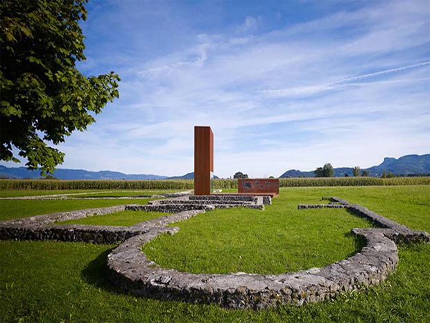 Roman VIlla.2