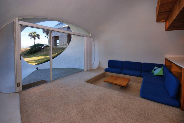 THE DUNE HOUSE4