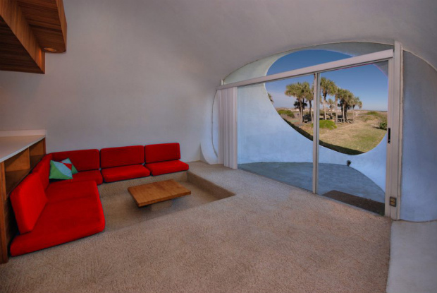 THE DUNE HOUSE5