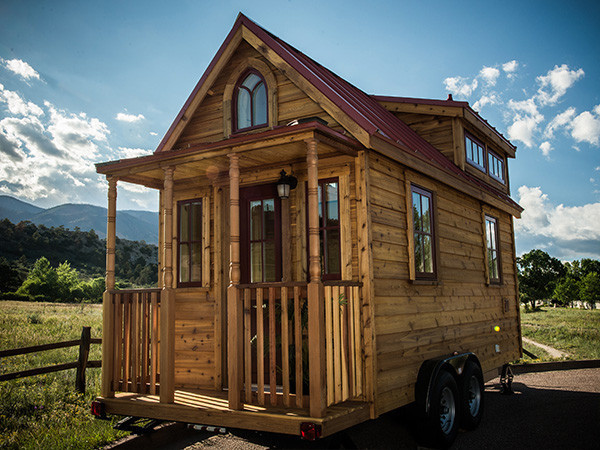 Tiny-House-Elm