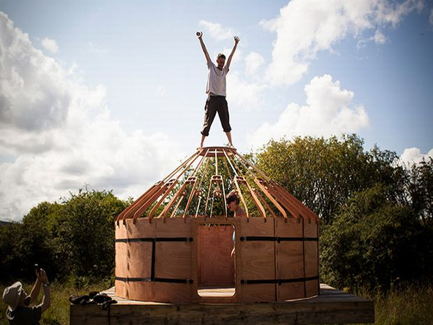Trakke-Jero-Portable-Yurt-2