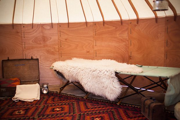 Trakke-Jero-Portable-Yurt-5
