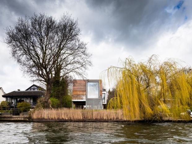 ben-adams-architecture-chiquet-flood-house-designboom-01