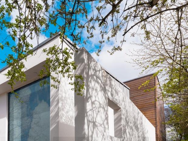 ben-adams-architecture-chiquet-flood-house-designboom-03