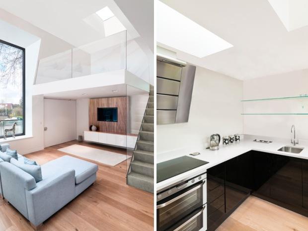 ben-adams-architecture-chiquet-flood-house-designboom-06