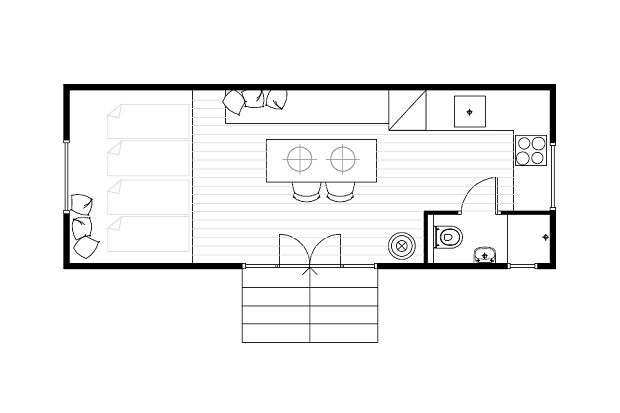 house-05