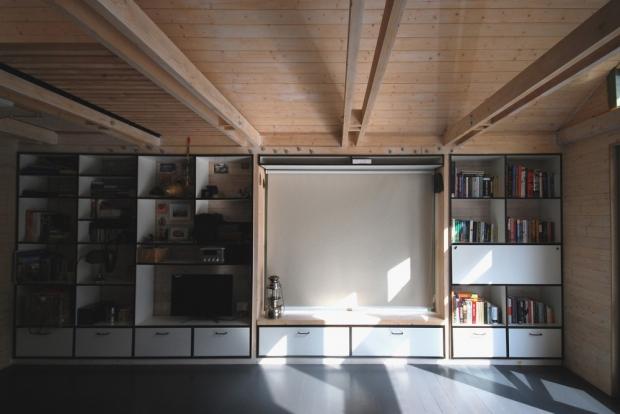 houseboat-04