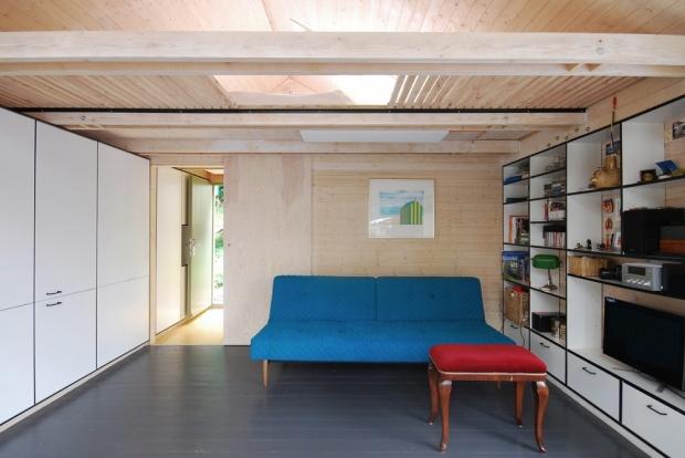houseboat-05