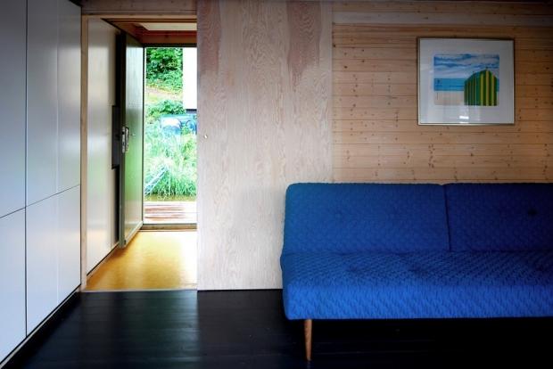 houseboat-06