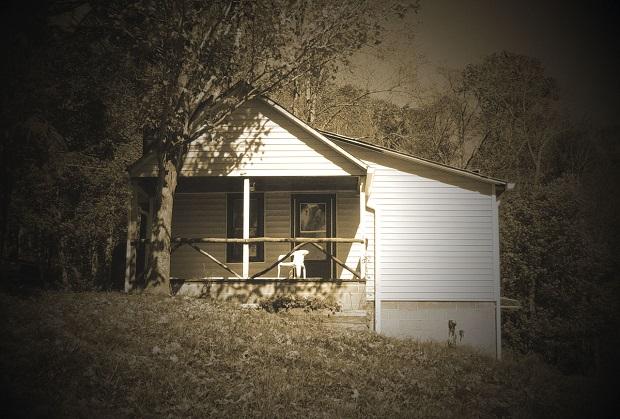 02_farmhouse-redux