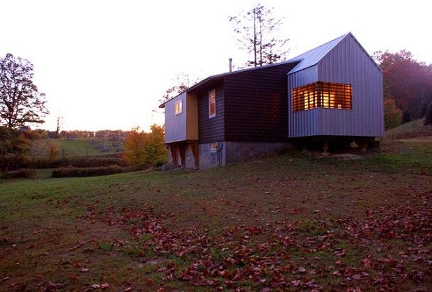 03_farmhouse-redux