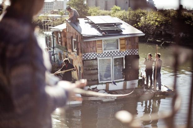 2-Jerko-Houseboat