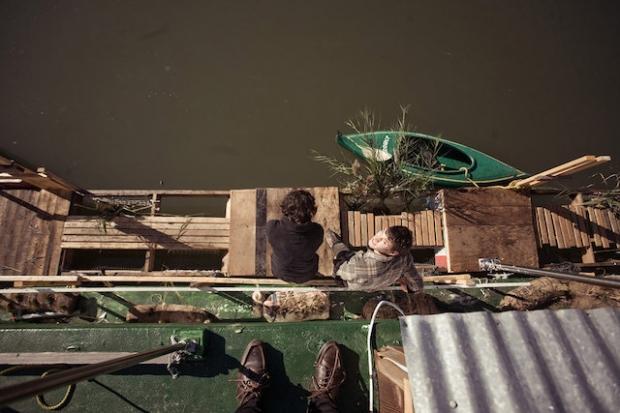 7-Jerko-Houseboat