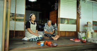 第4回:縁側カフェが増加中、自宅の縁側をカフェとして活用する|縁側のある生活